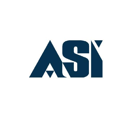 American Strategic - ASI