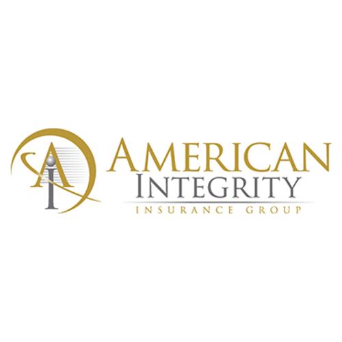American Integrity