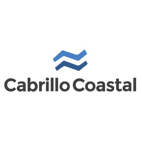 Cabrillo Safe Harbor