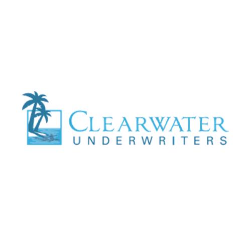 Clearwater Underwriters