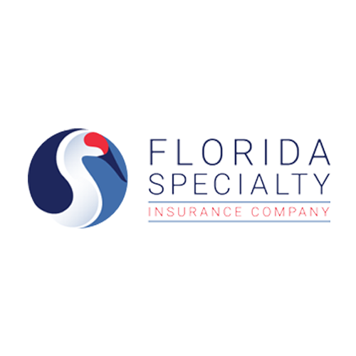 Florida Specialty/Mount Beacon
