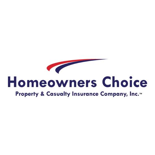 Homeowner's Choice