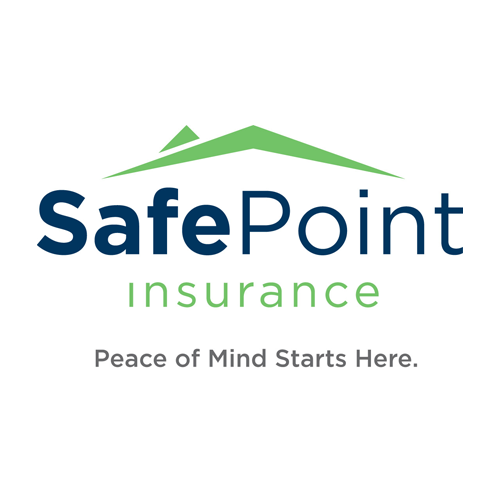 Safepoint