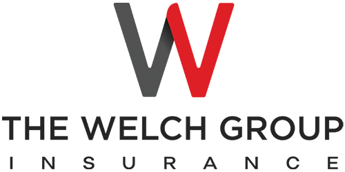 The Welch Group