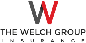 The Welch Group - Logo 800